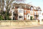 Additional Photo of Carisbrooke Lodge, Goring Road, Steyning, West Sussex, BN44 3HB