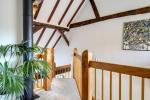 Additional Photo of Annington Barn, Botolphs Road, Bramber, West Sussex, BN44 3WB